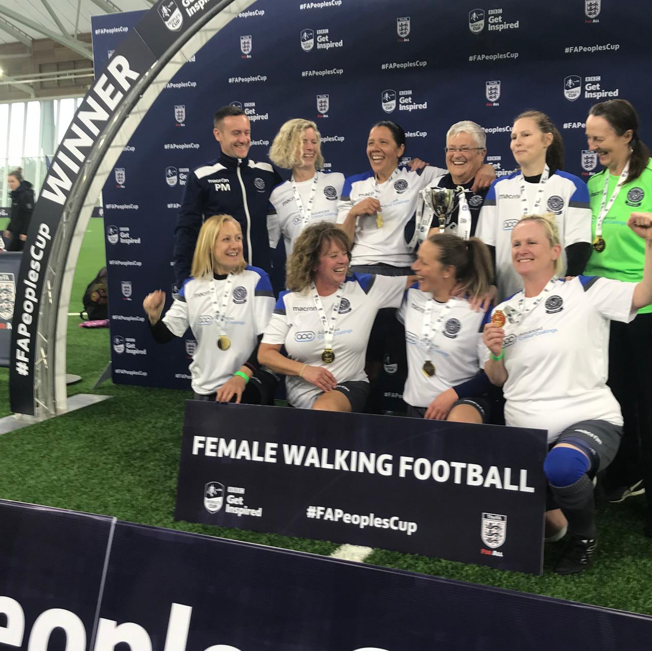 BWFC LADIES PEOPLES CUP WINNERS (58)