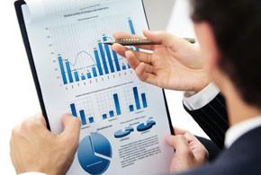 Data Visualization: Telling the story of data