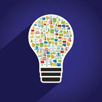 Legacy Big Data Analytics, IoT Tools Unable to Meet Demand