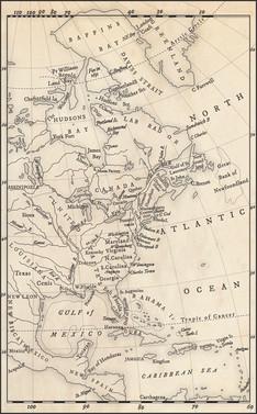Historical United States