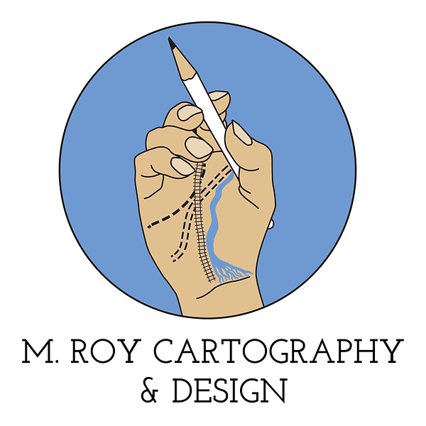 MRoyCartoLogo_NewColors.png