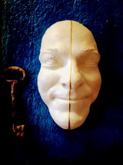 """""""Schlaf hat keine Maske"""" 2013"""