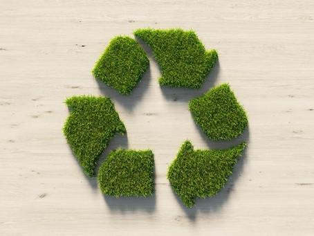 Ökologisch renovieren