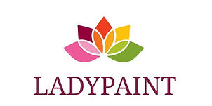 Ladypaint 2.jpg