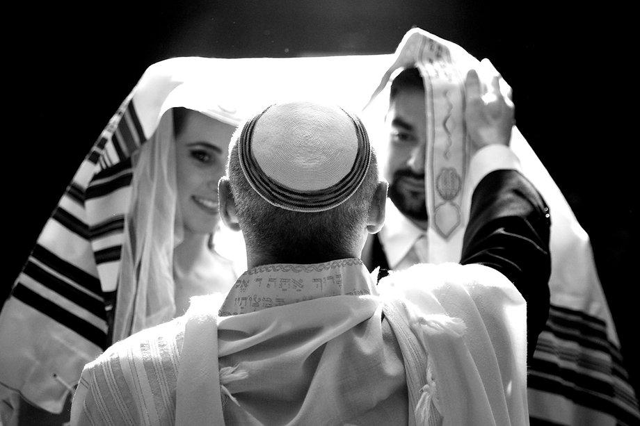 KonrahdFotos-Fotografia-de-Casamento-101_edited.jpg