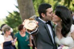 KonrahdFotos-Fotografia-de-Casamento-037