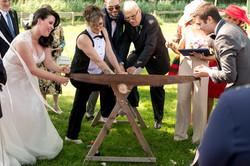 KonrahdFotos-Fotografia-de-Casamento-036