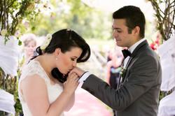KonrahdFotos-Fotografia-de-Casamento-034