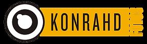 Logo Konrahd PNG.png