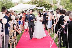 KonrahdFotos-Fotografia-de-Casamento-035