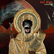Technology_cover_by_Don_Broco.jpg