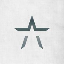 Starset_-_Divisions.png