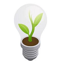 EnergySave.jpg