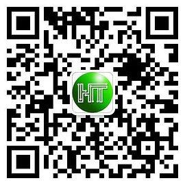 HTT_Wechat_QR.jpg
