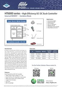Brochure_6000Ext_ENG.png