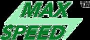 MaxSpeed.png