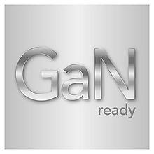 GAN.jpg