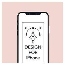 Design4_iPhone.jpg