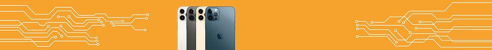 Newiphone12Banner.jpg
