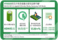 HT6020_main_features.jpg