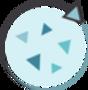 aim_logo_64x64.png