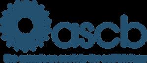 2013-ascb-logo-blue-ol.png