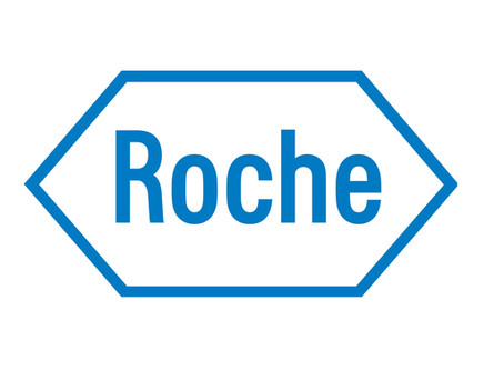 Collaboration with Roche