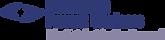 rpb-logo-site-header.png