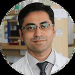 Dr.-Arkasubhra-Ghosh.png
