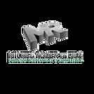Logo%252B%25C3%2583%25C2%25A9criture_500
