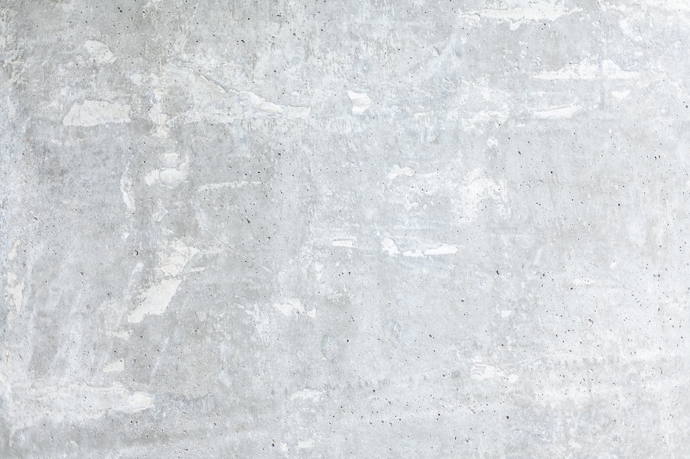 Thème_4_bg_concrete.jpg