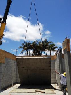 Basement Cast Wall - Copy