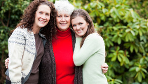 WHY SELLING YOUR BUSINESS TO FAMILY MEMBERS ISN'T IDEAL