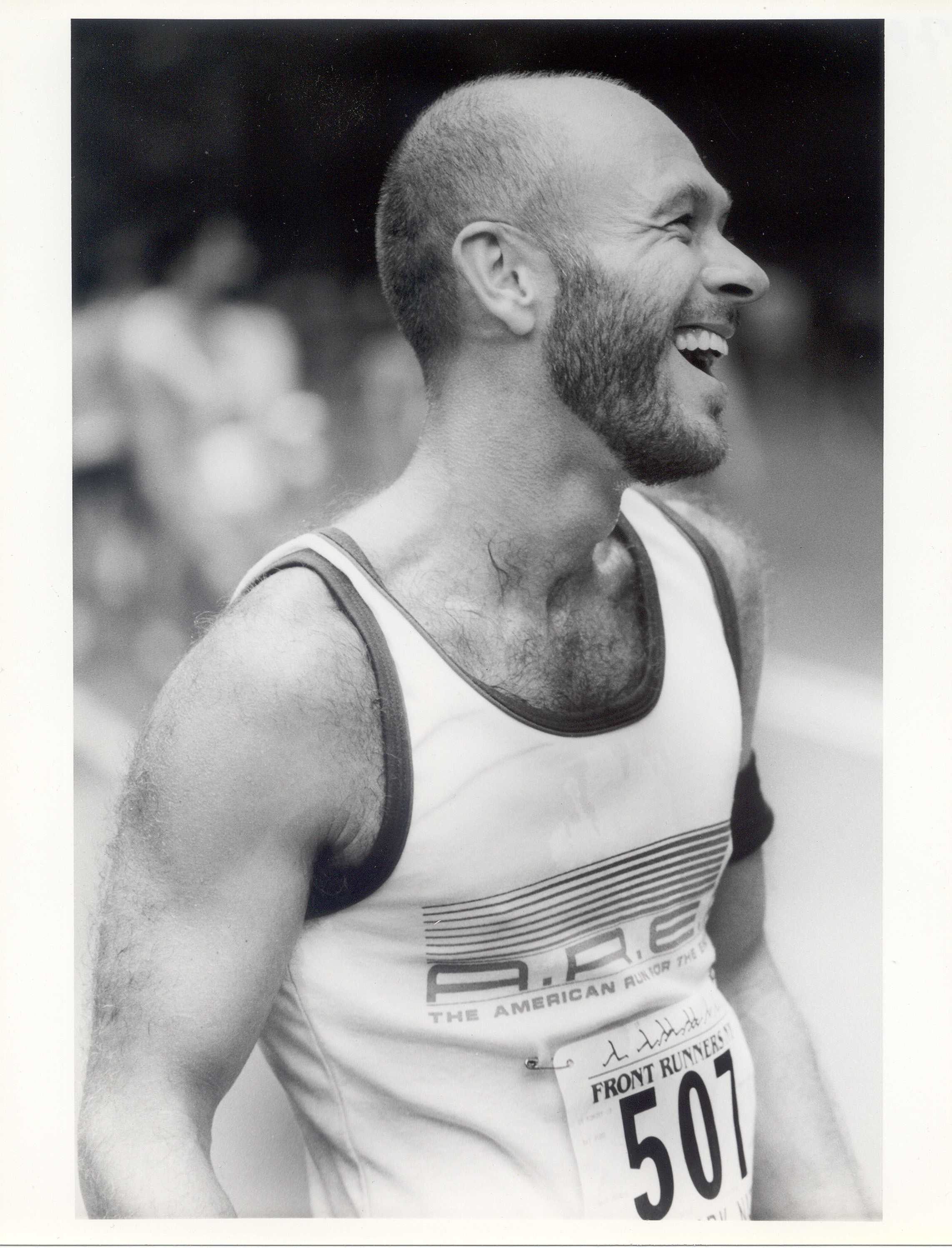 Brent Finishes NY Pride Run 1985.jpg
