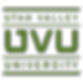UVU-Green-Solid2-120x120.png