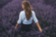 Woman in Lavendar Field.jpg