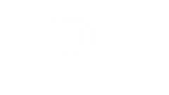 dd c-min.png