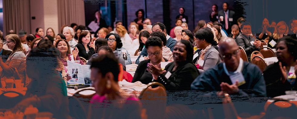 conference 2020-1-3-min.jpg