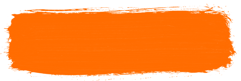 project png-min.png
