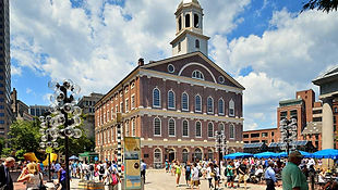 boston-faneuil-hall-freedom-trail.jpg