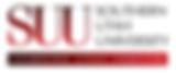 SUU_Academic_Logo-250x105.png