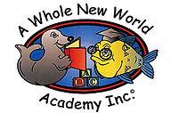 awnwa logo 5.jpg