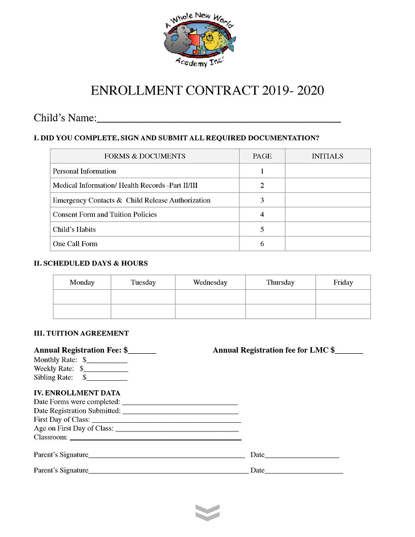 ENROLLMENT CONTRACT AWNWA-PS-1.jpg