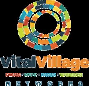 V Village.png