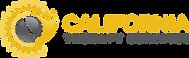 California Therapy_Final Logo