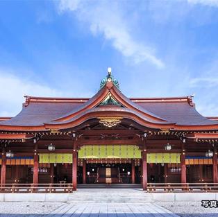 明治神宮 約20分電車 Meiji jingu shrine 20min by train.