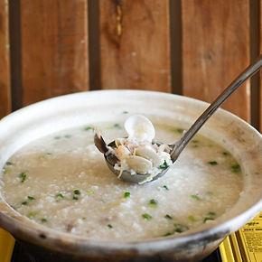 01-Porridge.jpg