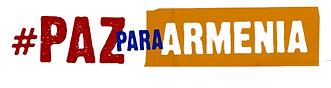 LOGOPAZ POR ARMENIA.png