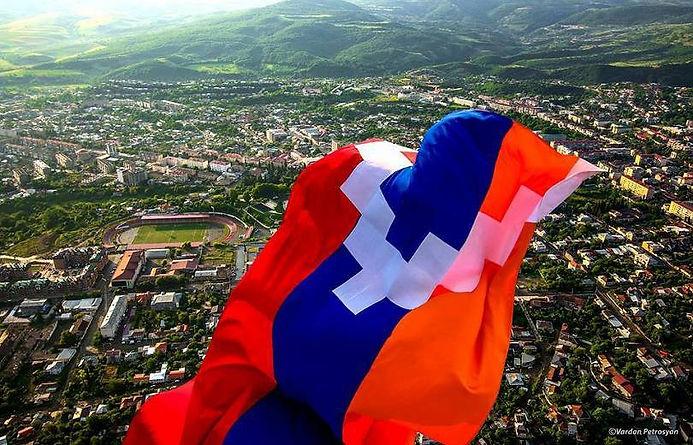 bandera-NKR-desde-el-aire.jpg