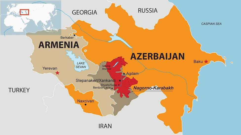 NKR-Armenia-Azerbaiyan-mapa.jpg